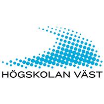 hogskolan-vast-vann-konferens
