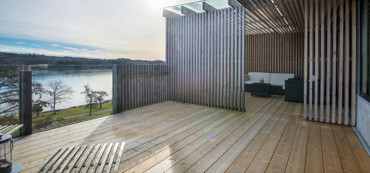 svit-altan-fjord