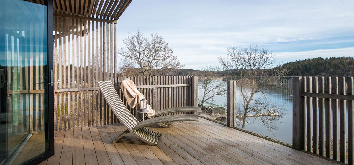 terrass-svit-utsikt2