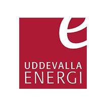 uddevalla-energi-vann-konferens