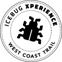 WEST_COAST_TRAIL_PATCH_SVART_preview